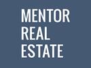 Mentor rent